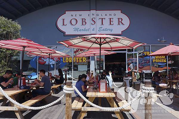 New England Lobster Market %26; Eatery-1.jpg