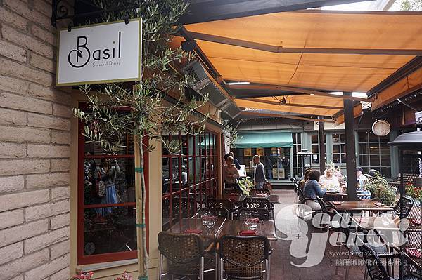 Basil Seasonal Dining-1.jpg