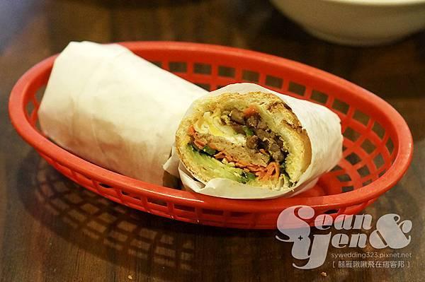 vietnamesesandwich.jpg
