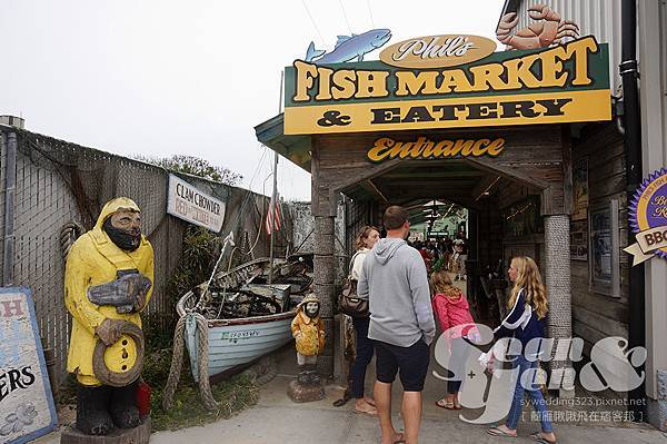 philsfishmarket-1.jpg