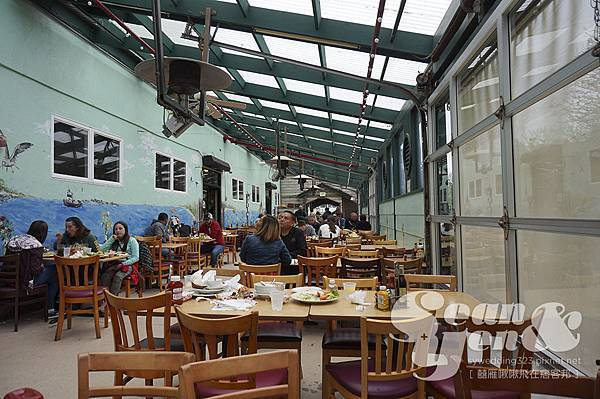 philsfishmarket-2.jpg