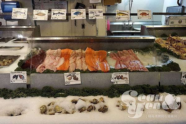 philsfishmarket-6.jpg