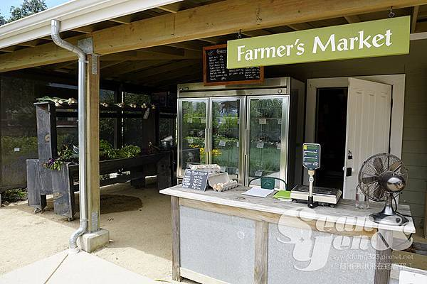 farmstead-3.jpg