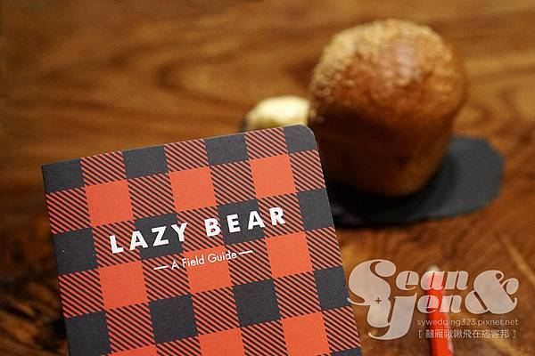 lazy bear-12 copy.jpg