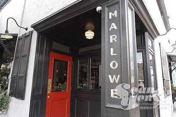 Marlowe-4 copy.jpg