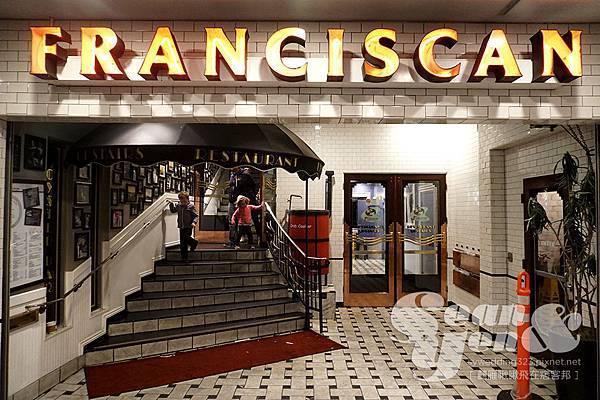 FranciscanCrabRestaurant-8 copy.jpg