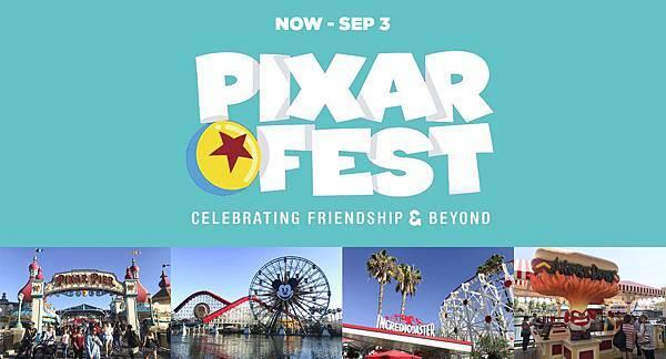 Pixar-Fest-Bannerb.jpg