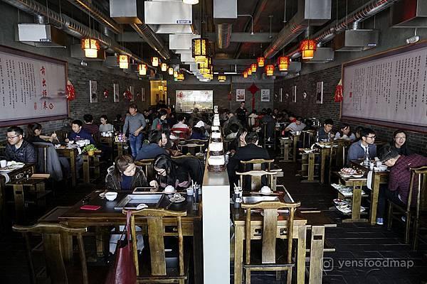 JinLiYuan-3 copy.jpg