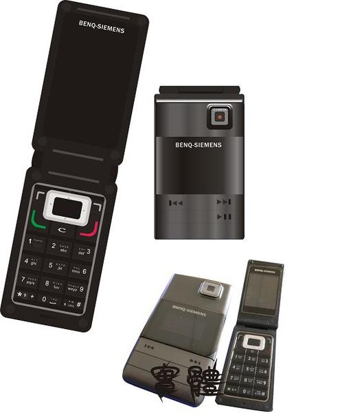 BENQ手機實體對照.jpg