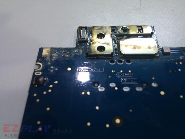 I3泡水燒機板.jpg