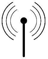 wifi-logo-01-web1.jpg
