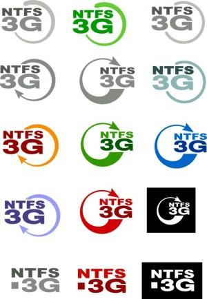 3g_logo.jpg