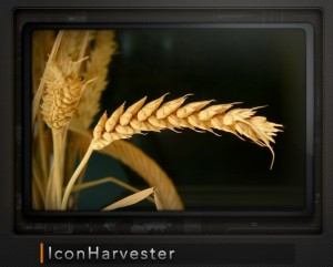 IconHarvester.jpg