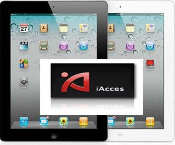 iAccess-1