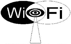 jato-wifi-logo