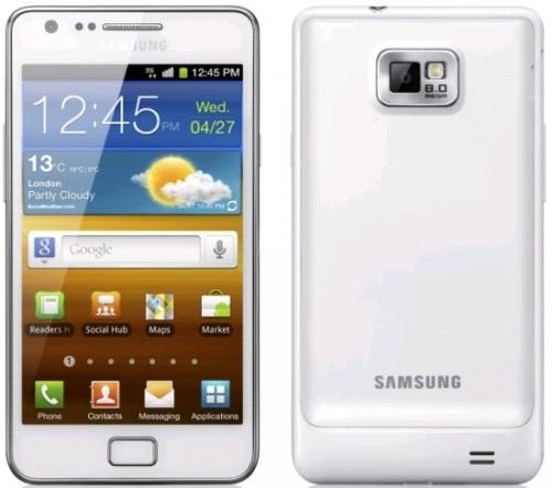 Samsung-Galaxy-S-II-white