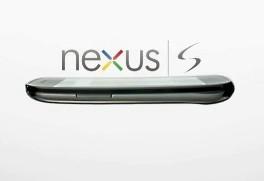 01nexus-s-