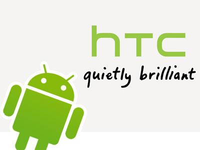 HTC-logo-21