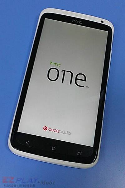 one x01