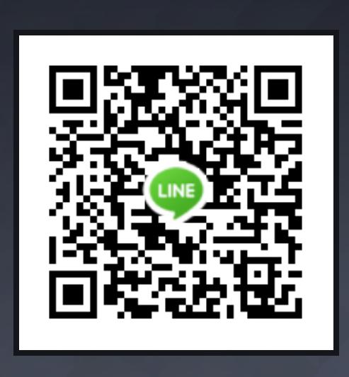 line-cr