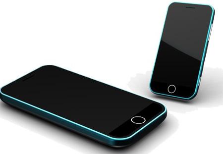 01山寨iPhone.jpg