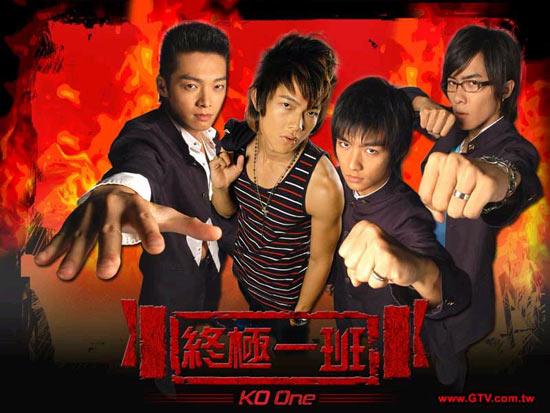 11_2007-10-18-20-13-22125.jpg