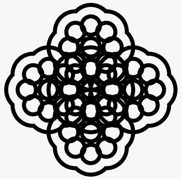 蕾絲輪廓製作4.jpg