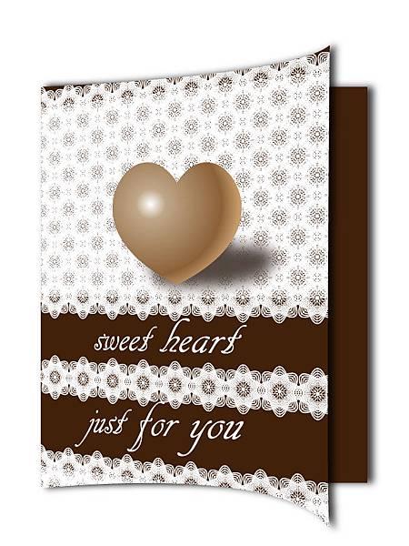 巧克力卡片.jpg