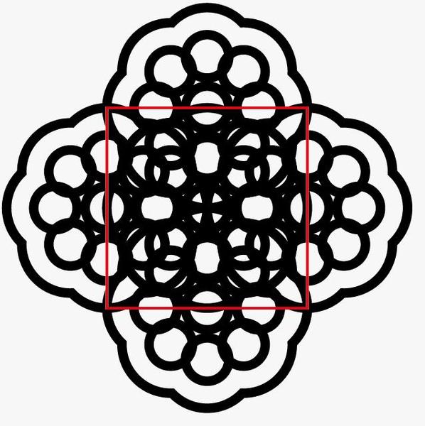 蕾絲輪廓製作5.jpg