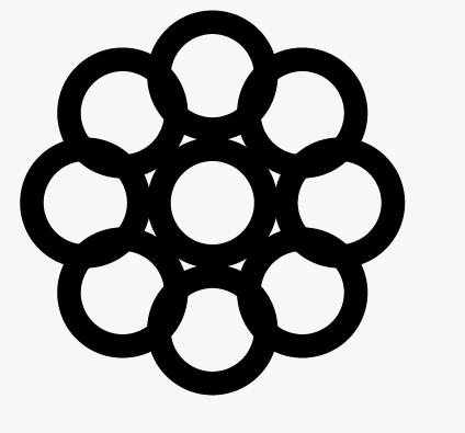 蕾絲輪廓製作2.jpg