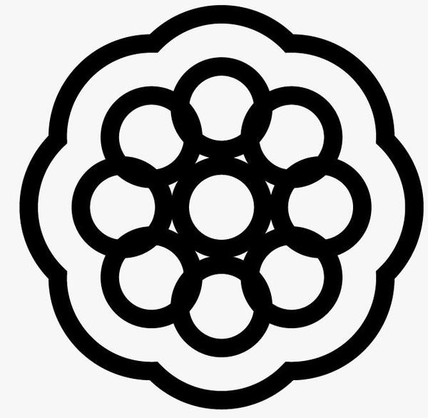 蕾絲輪廓製作3.jpg