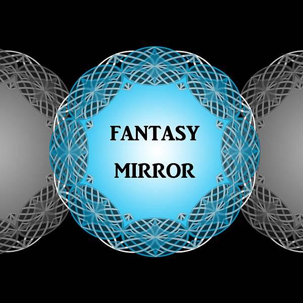 gothic-mirror(white).jpg