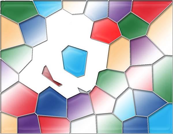 碎玻璃.jpg