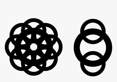 蕾絲輪廓製作1.jpg