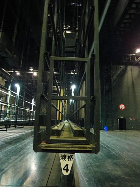 杭州大劇院4S.JPG