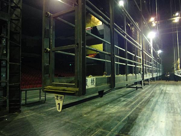 杭州大劇院1S.JPG