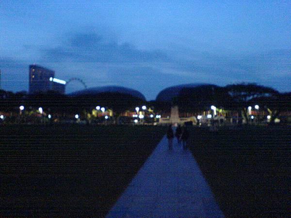 0700的Esplanade.JPG