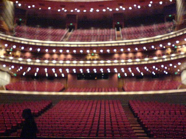 歌劇院觀眾席.JPG