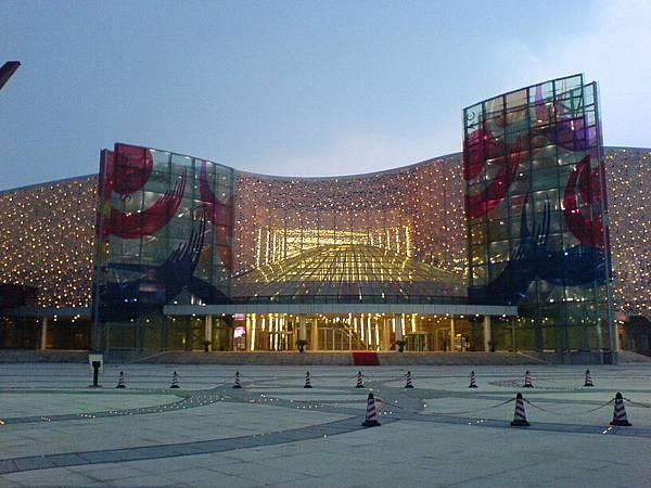 蘇科文大門.JPG
