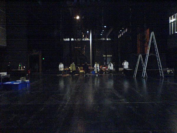 廣州白雲國際會議中心舞台.JPG