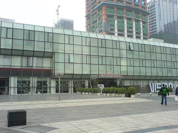 深圳大劇院及其酒店.JPG