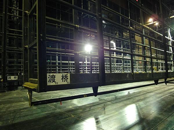杭州大劇院3S.JPG