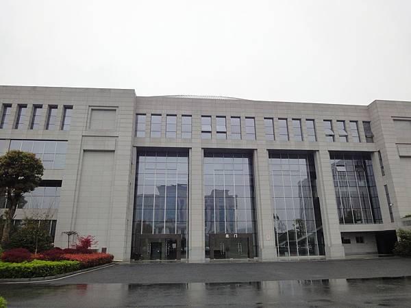 長沙人民大會堂外觀.JPG
