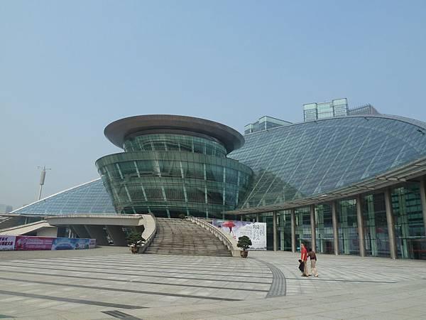 杭州大劇院.JPG