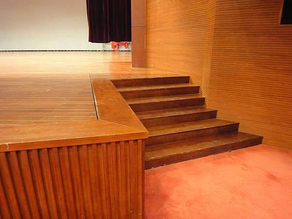長沙人民大會堂台口樓梯.JPG