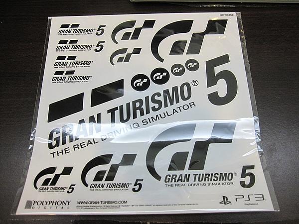 GT52.jpg