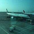 airport8.JPG
