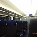 Keisei Skyliner2.JPG