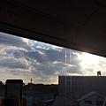 Keisei Skyliner4.JPG