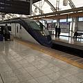 Keisei Skyliner8.JPG